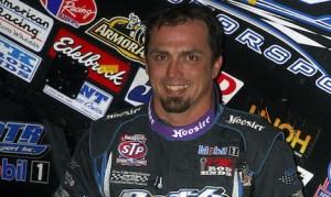 Tim Kaeding