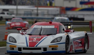 Officials with IMSA have announced the 2014 sporting rules for the TUDOR United SportsCar Championship. (Ted Rossino Jr. Photo)