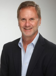 Michael Levinsohn