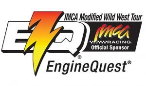 EQ_IMCA_logo07_022212 copy