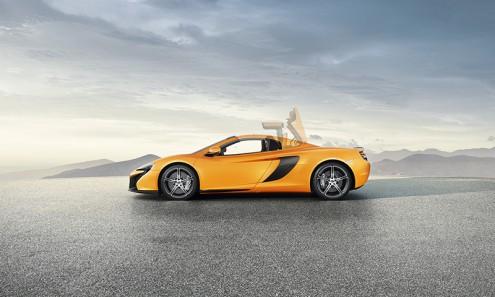 McLaren650S_Spider_02