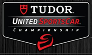 Tudor Logo Featured
