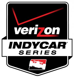 Verizon has been named the title sponsor of the IndyCar Series beginning this season.