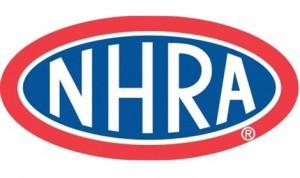 nhra_logo_article