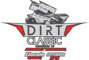 Qualifying races for The Dirt Classic Presented by Kasey Kahne start in June.