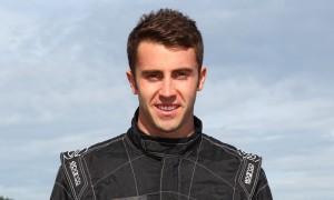 James Davison (IndyCar Photo)