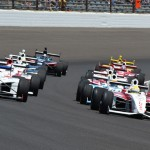 The 2015 schedules for the Mazda Road to Indy divisions have been released. (Al Steinberg Photo)