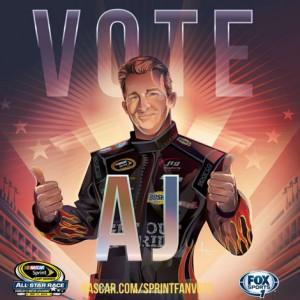 NASCAR_Allmendinger_1600_Orlando_Arocena.vnocropresize.940.529.medium.15