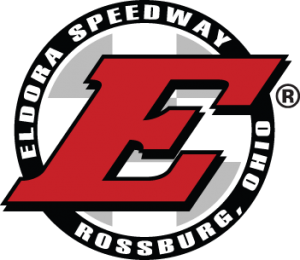 Eldora logo