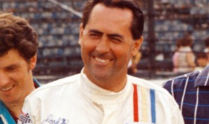 Sir Jack Brabham, seen here in 1969 at Indianapolis Motor Speedway, died Sunday at the age of 88. (IMS Archives Photo)