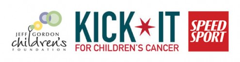 Kick-It Eblast Banner