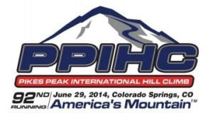 ppihc 2014 logo