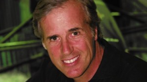 Danny Sullivan