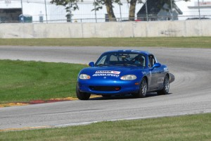 A slew of sponsors will offer cash to drivers who post good results. (SCCA photo)