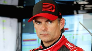 3M will join Jeff Gordon's No. 24 Hendrick Motorsports Chevrolet for 11 races in 2015. (HHP/Alan Marler photo)