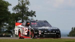 Snap-On will return as a NASCAR and IndyCar sponsor with Team Penske.(HHP/Christa L Thomas photo)