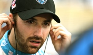 James Hinchcliffe has joined Starworks Motorsport for the TUDOR United SportsCar Championship event at Road America this weekend. (IndyCar Photo)