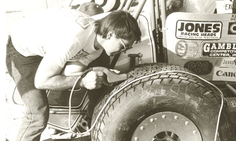 Watkins Glen Race Track >> LIST: All-Time USAC Sprint Car Winners | Page 2 of 9 ...