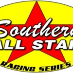 Southern All Star