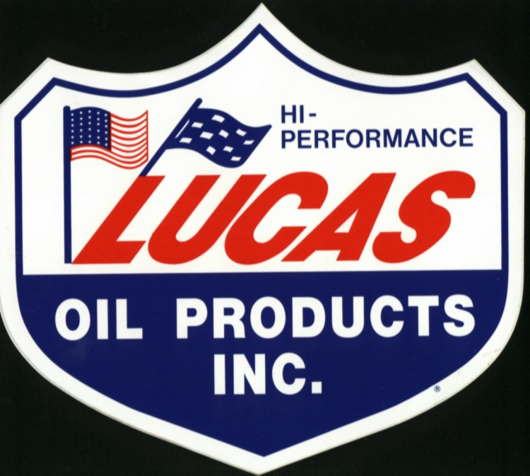 https://s3.amazonaws.com/speedsport-news/wp-content/uploads/2014/11/Lucas-Oil.jpg