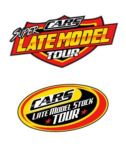 cars tour reveals purse structure speed sport