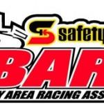New TBARA Logo