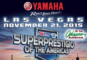 yamaha-superprestigio-of-the-americas