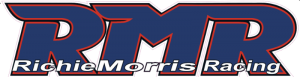 Richie Morris Racing logo