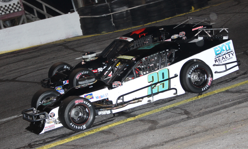 PASS Modifieds Alter Rules To Add Mod Lites | SPEED SPORT