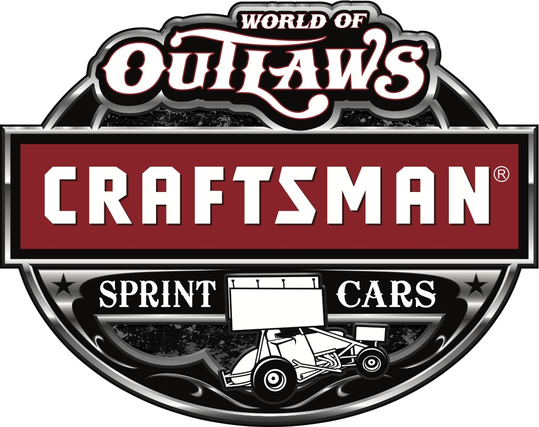 Dirtvision To Stream Every Woo Sprint Car Race Speed Sport