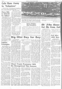 September 01 1976.TIF