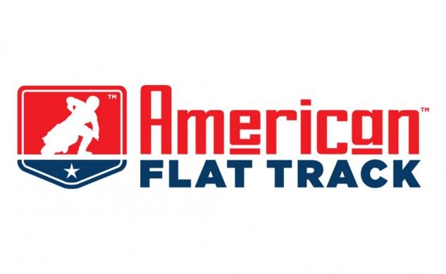 Flat Track