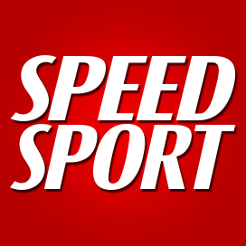 SPEED SPORT