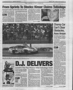 October 05 2005 3