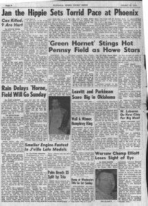 October 13 1971 2