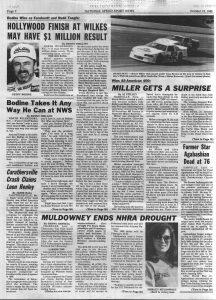 October 18 1989 2