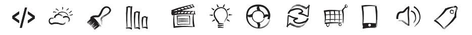 SpiceTech Integrated Capabilities Windsor, Ontario web design