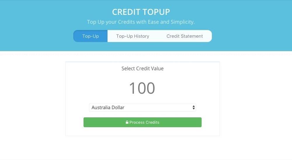 medium-credits_app_2