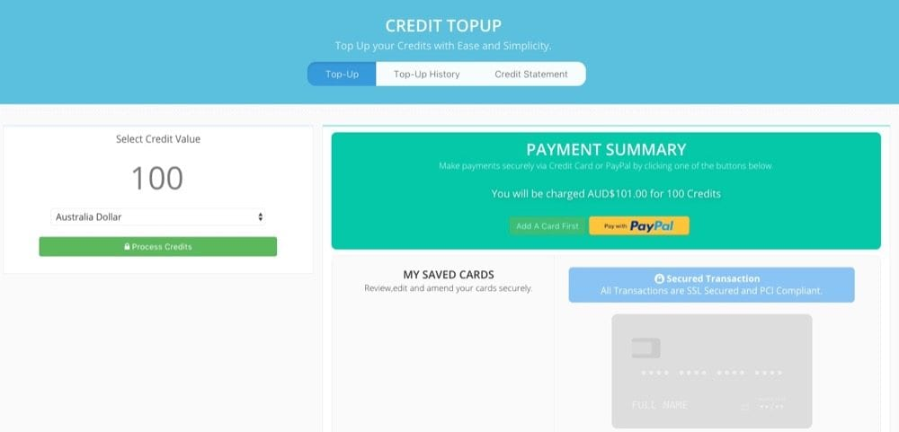 medium-credits_app_5