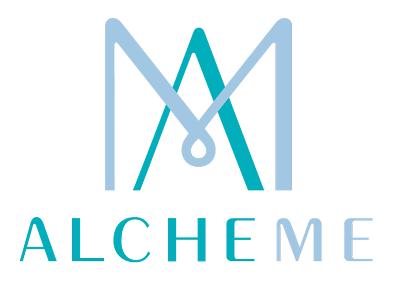 Alcheme Skincare