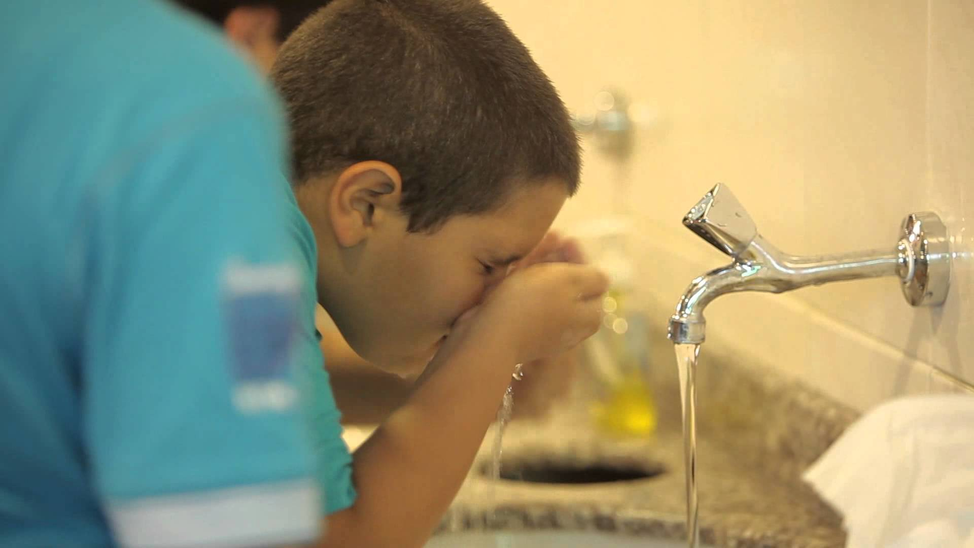 How-to-Teach-Children-about-Purification.jpg