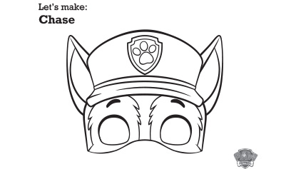 DIY Masks