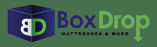 BoxDrop Mattresses & More