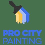 Pro City Painting
