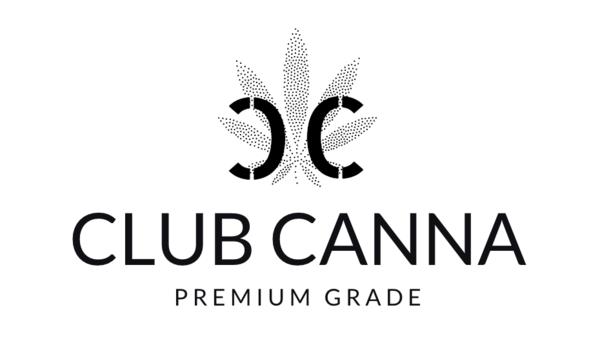 Club Canna