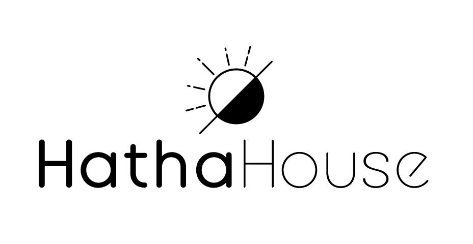 Hatha House