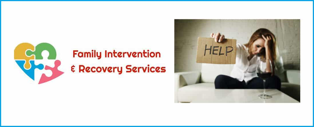 Addiction Treatment Placement