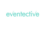 Eventective