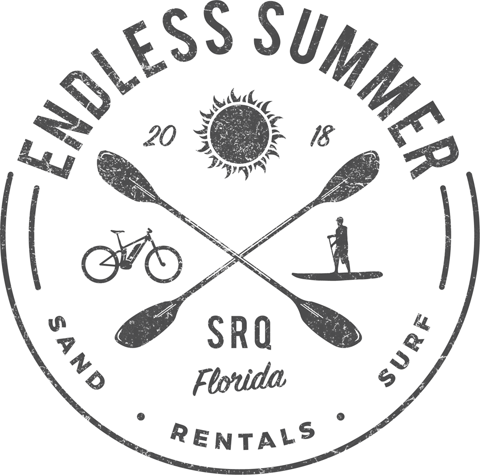 Endless Summer Eco Tours and Rentals