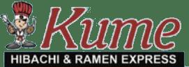 Kume Hibachi & Ramen Express